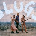 SLUGS on Soft Sound Press