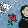 nothing,nowhere. on Soft Sound Press