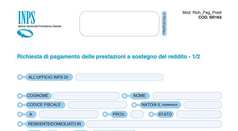 Come Compilare Un Modello Pdf Softstore Sito Ufficiale