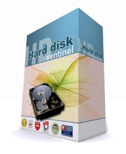 Hard Disk Sentinel Pro Review