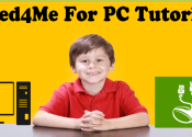 How To Use Seed4Me VPN On Windows 10/7/8 PC To Unblock Websites/Change IP- Seed4Me For PC Tutorial