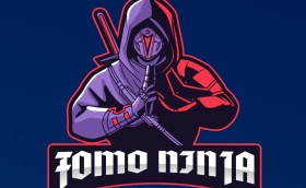 What is Fomo Ninja This is Fomo Ninja! The best Social Proof Arsenal A collection of 24 amazing social proof tools that will help any website get traffic and conversion with having the recurring fee.... FOMO Ninja has combined all the current well-known social proof tools in the market today into a single cloud-based software and has removed all the limitations.... The very basic plan enables you to connect 1000 websites whilst the others only connect you to a single website.