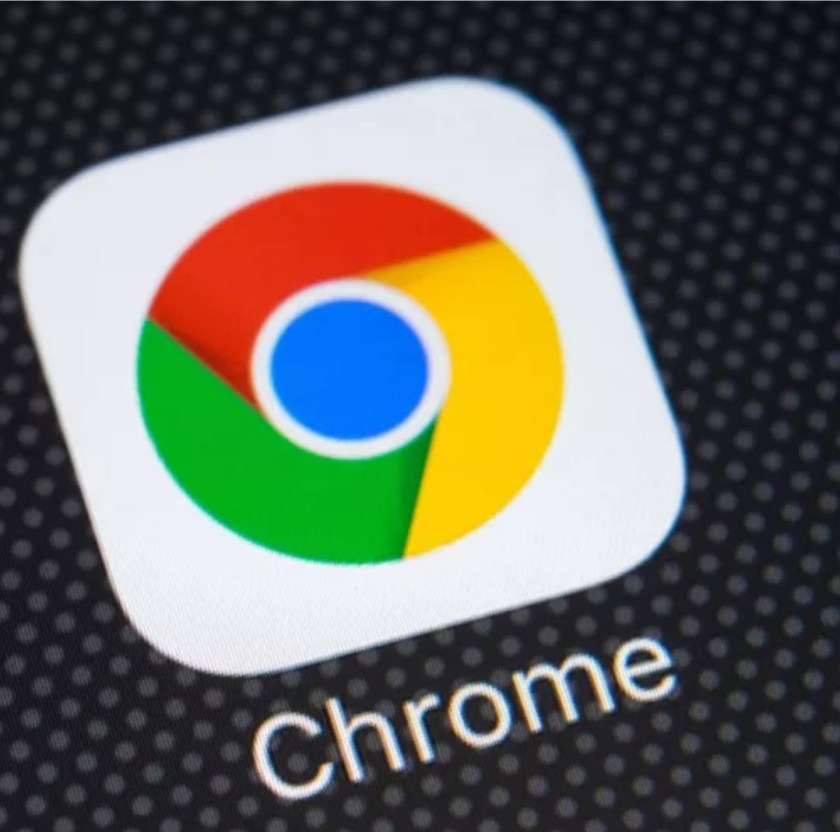 Google Chrome could Split and be sold off in US government break-up plans