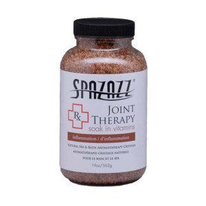 Spazazz Rx Joint Therapy