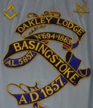 1-Oakley Banner-001