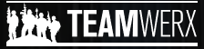 Software Logistics Wins First Place in TeamWERX Mobile Challenge