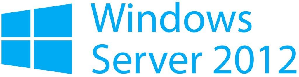 Windows Server 2012 R2 Lizenz Gebraucht Kaufen