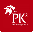 PK2 Selfmanagement