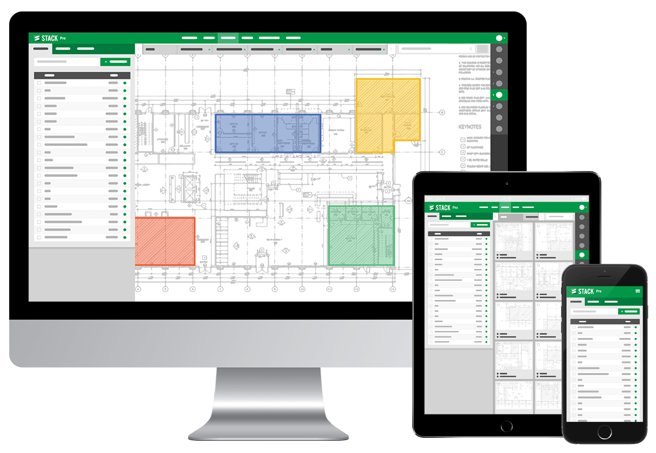 5 Popular Free And Open Source Construction Estimating And