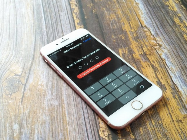 How to Bypass Screen Time Passcode?[29 iOS 29 Supported
