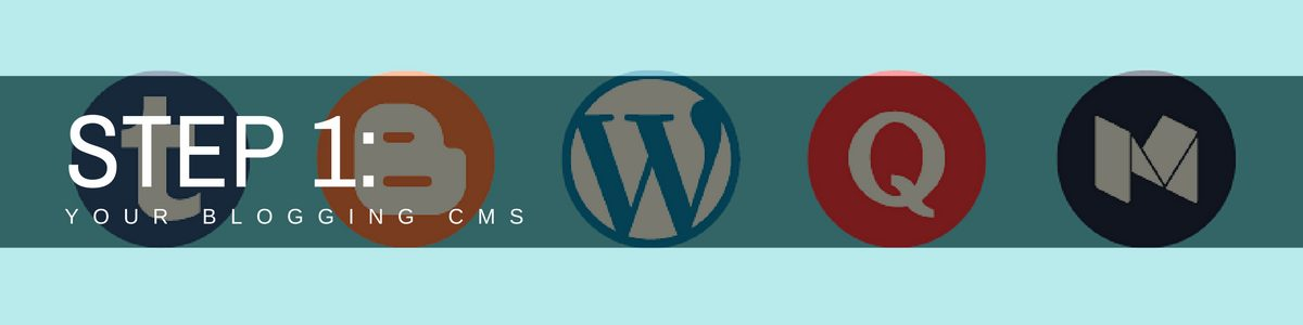 choose-your-preferred-blog-platform