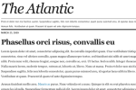 The Atlantic Tumblr