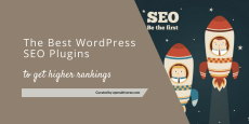 Best SEO Plugin for WordPress (2019 Comparison)
