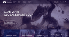 Best WordPress Gaming Community Themes (2019 Compared)