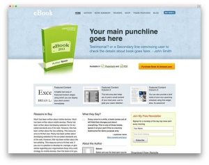 ebook-wordpress-ebook-theme
