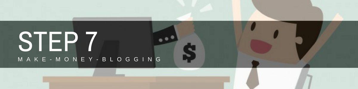 make-extra-money-blogging