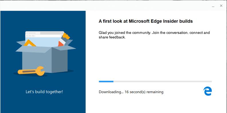 Windows 8 |