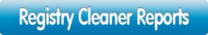 Registry Cleaners Report