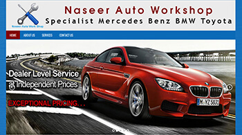 naseerautoworkshop-com