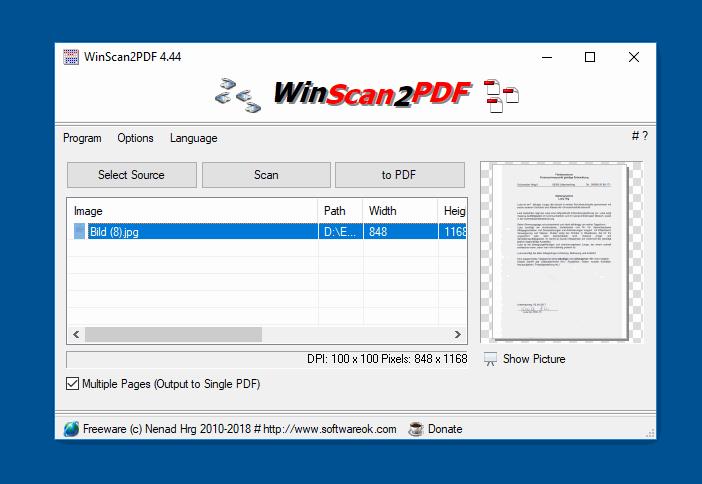 WinScan2PDF1