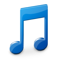 music conversion itunes