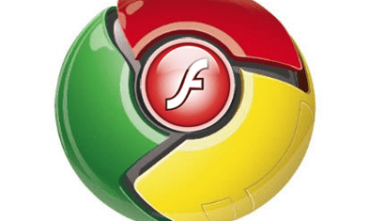 Chrome Flash Plugin