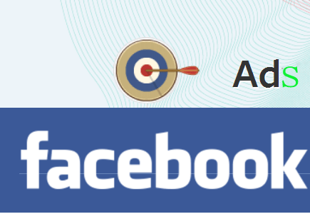 How To Use Facebook Ads?