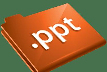add flash movie to PowerPoint