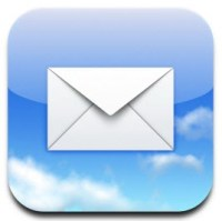 set up email on iPad mini