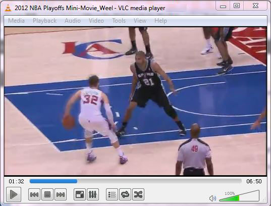 Play MKV Videos on PC Easily with Free MKV Player for Windows