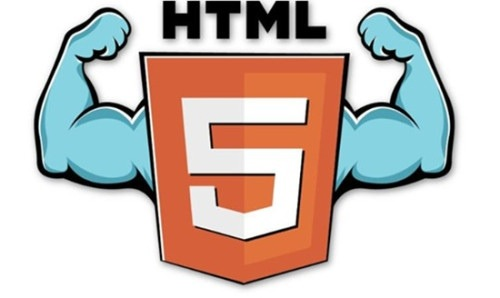 use html 5 video websites