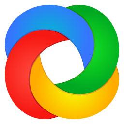 sharex logo