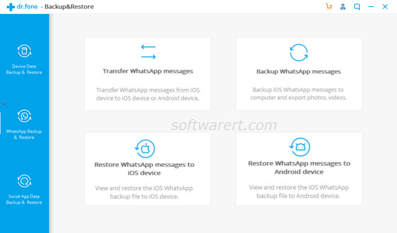 iphone whatsapp backup restore for windows dcfon