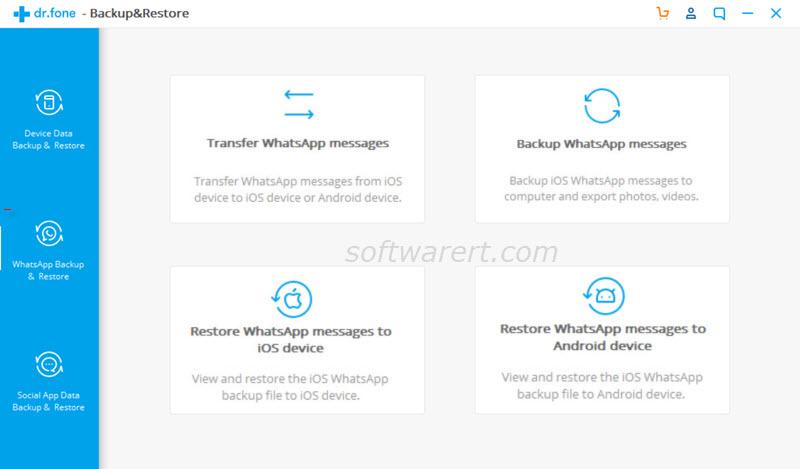 iphone whatsapp backup restore for windows dcfon