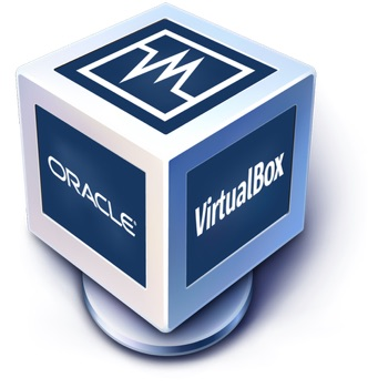 virtualbox virtual machine