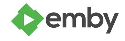 Emby Media Server