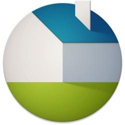 Live Home 3D Pro for Mac - home design app