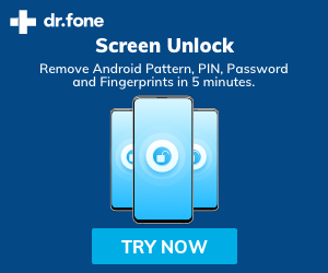 dr.fone screen unlock for android