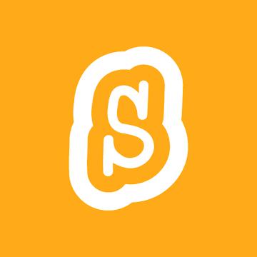 scratch desktop icon