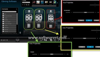 Download And Install Logitech Gaming Software Software Review Rt