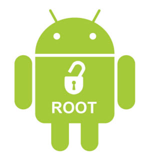 Get root permissions on Xiaomi & Redmi phones