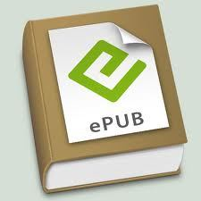 Epub ebooks where to