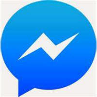 How to block people in Facebook Messenger on Android phones?