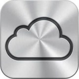 recover whatsapp data from icloud backup