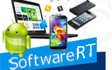 softwarert.com logo