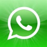 recover whatsapp data from backup