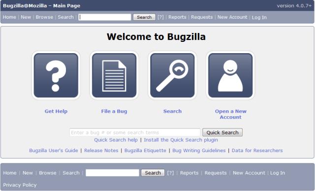 bugzilla-defect-tracking-tool