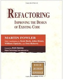 Refactoring-Improving-the-Design-of-Existing-Code
