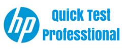 QTP / UFT Training