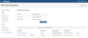 Jira Admin Guide screen3